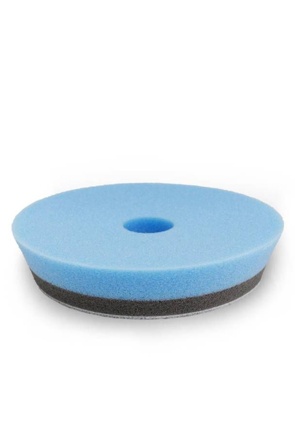 "Boina de Espuma Azul Lincoln 5,5""  - Refino"