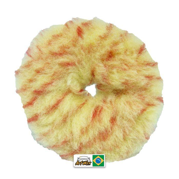 Boina de lã 3,5