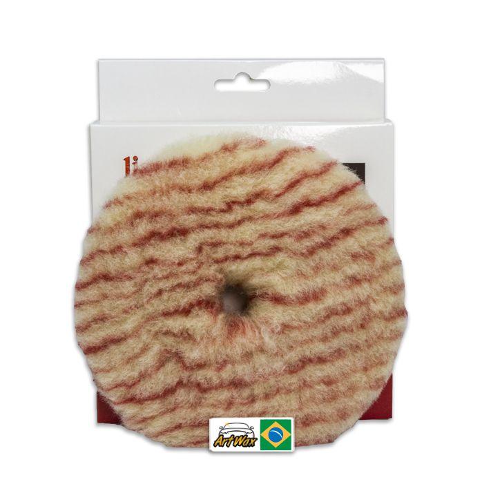 Boina de lã 5,5