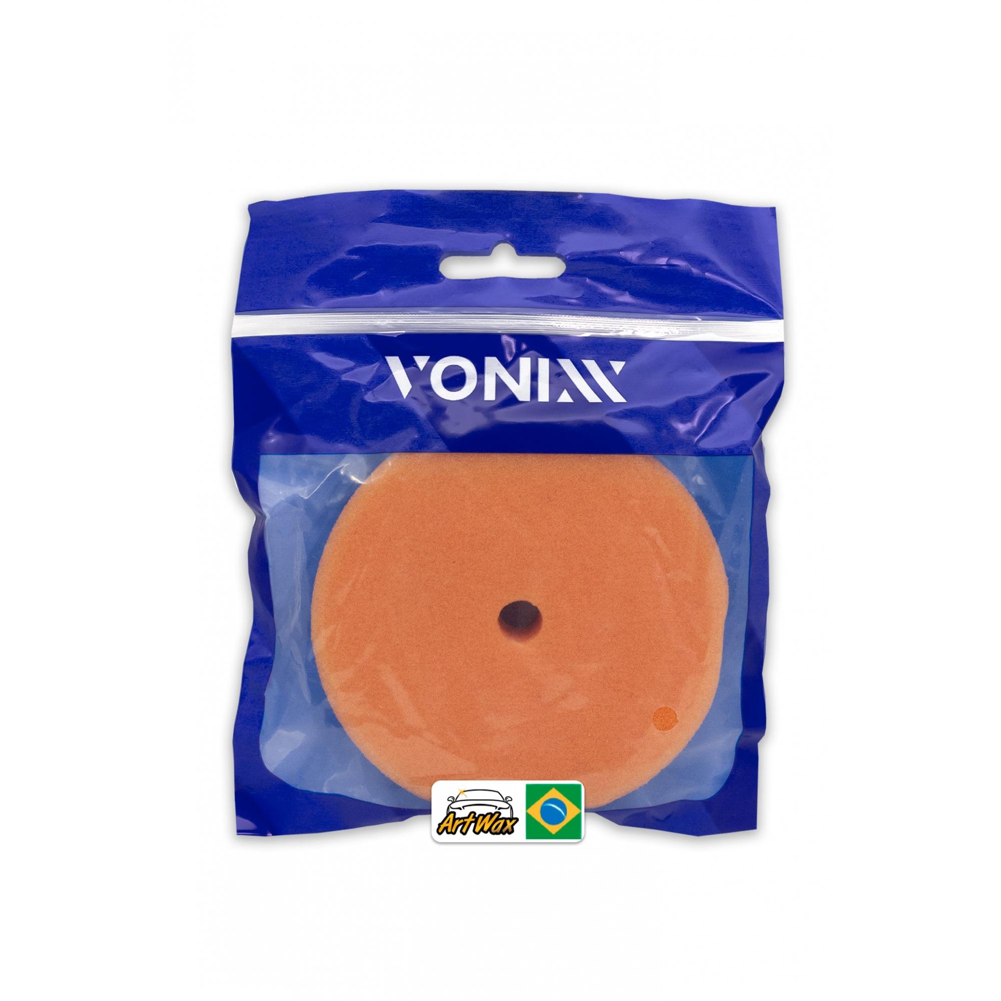 Boina Voxer Refino 5