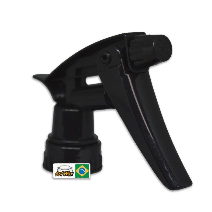 Borrifador Spray SP2 Detailer (Apenas o Gatilho Spray)