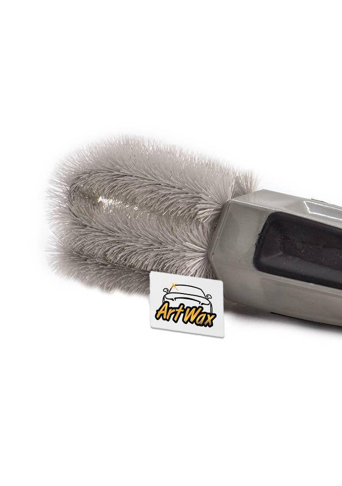 Cadillac Escova para parafuso de rodas