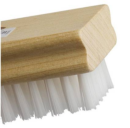Condor - Escova Macia Para Limpeza - Pequena