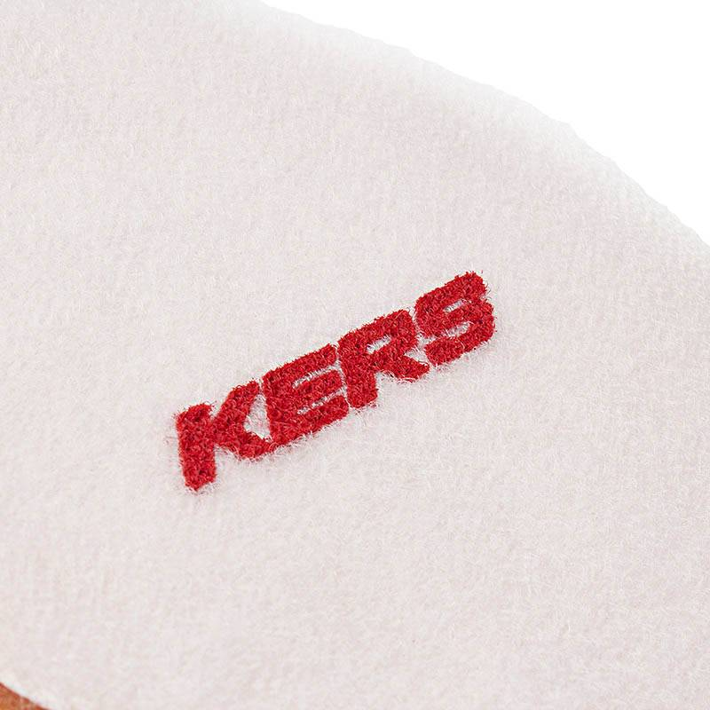 Kers - Boina de microfibra 5´´ - Corte/Lustro