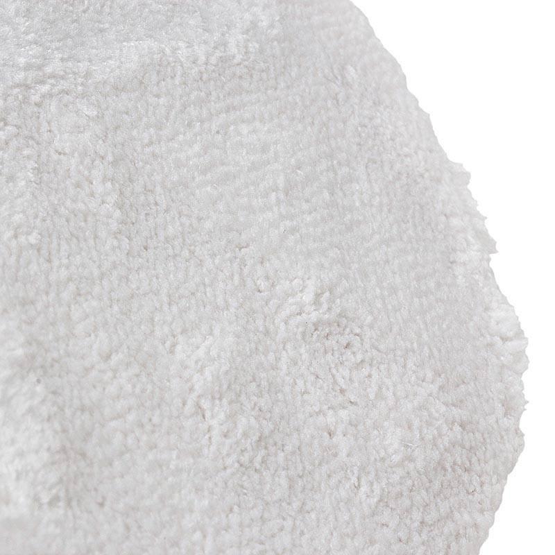 Kers - Boina de Microfibra 6´´ - Corte/Refino