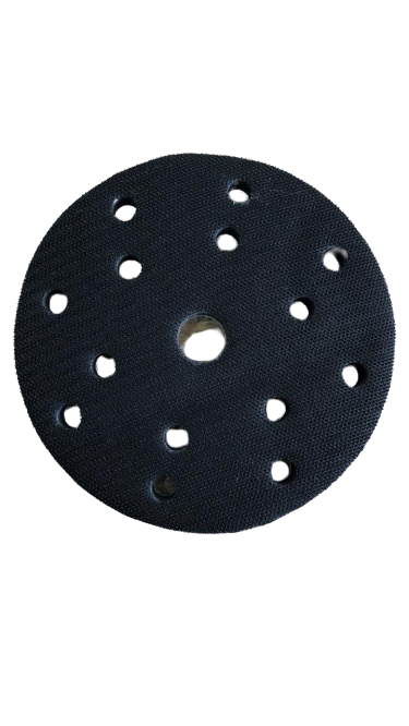 Kers Interface Velcro Para Suporte 6