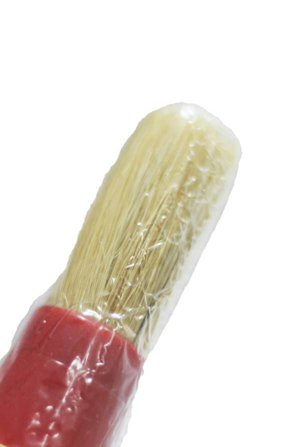 Kers Pincel Red para detalhamento N°12 - 01 un