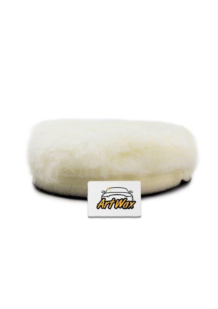 Lincoln Boina de Microfibra SV 3,5´´