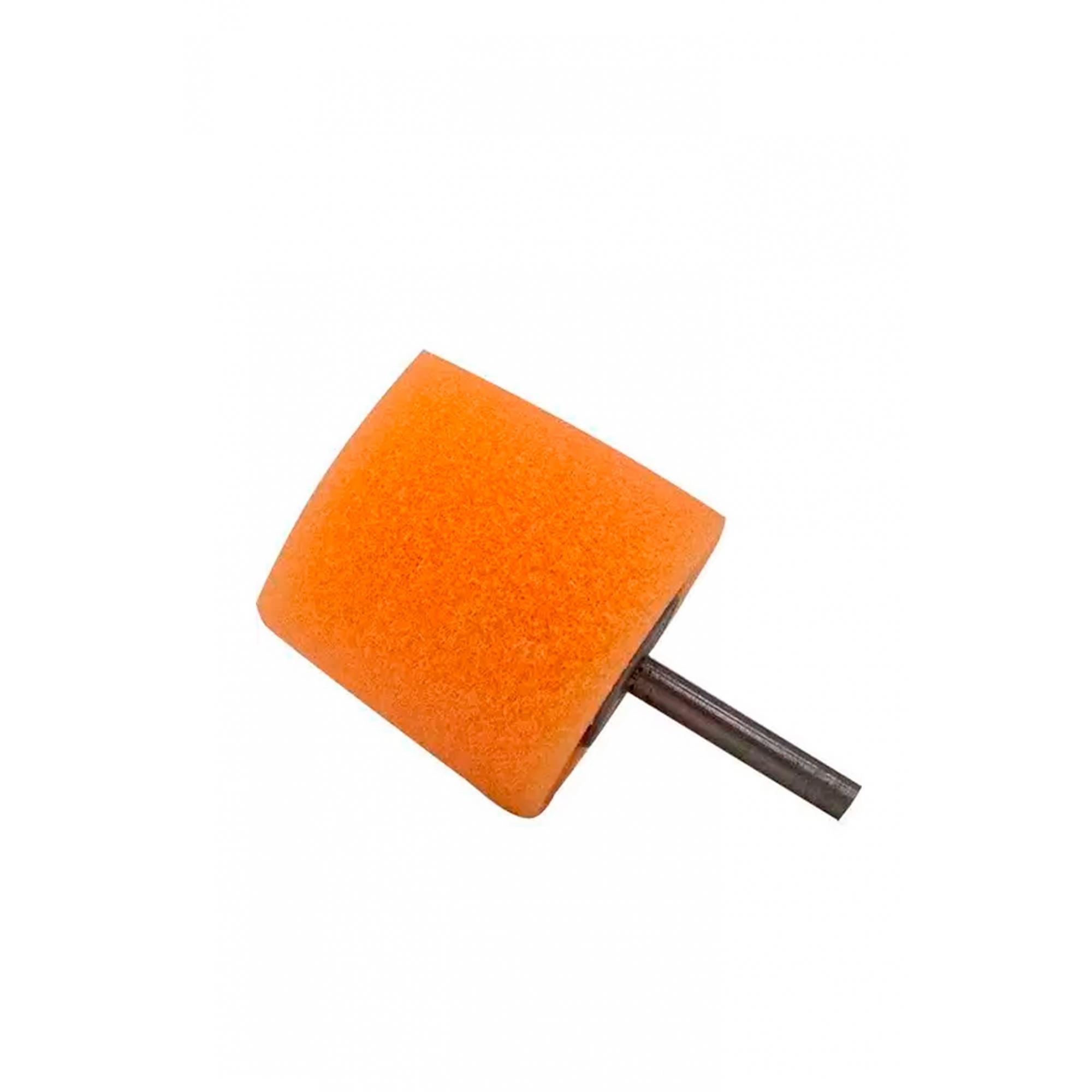 Mini Cone Espuma 1