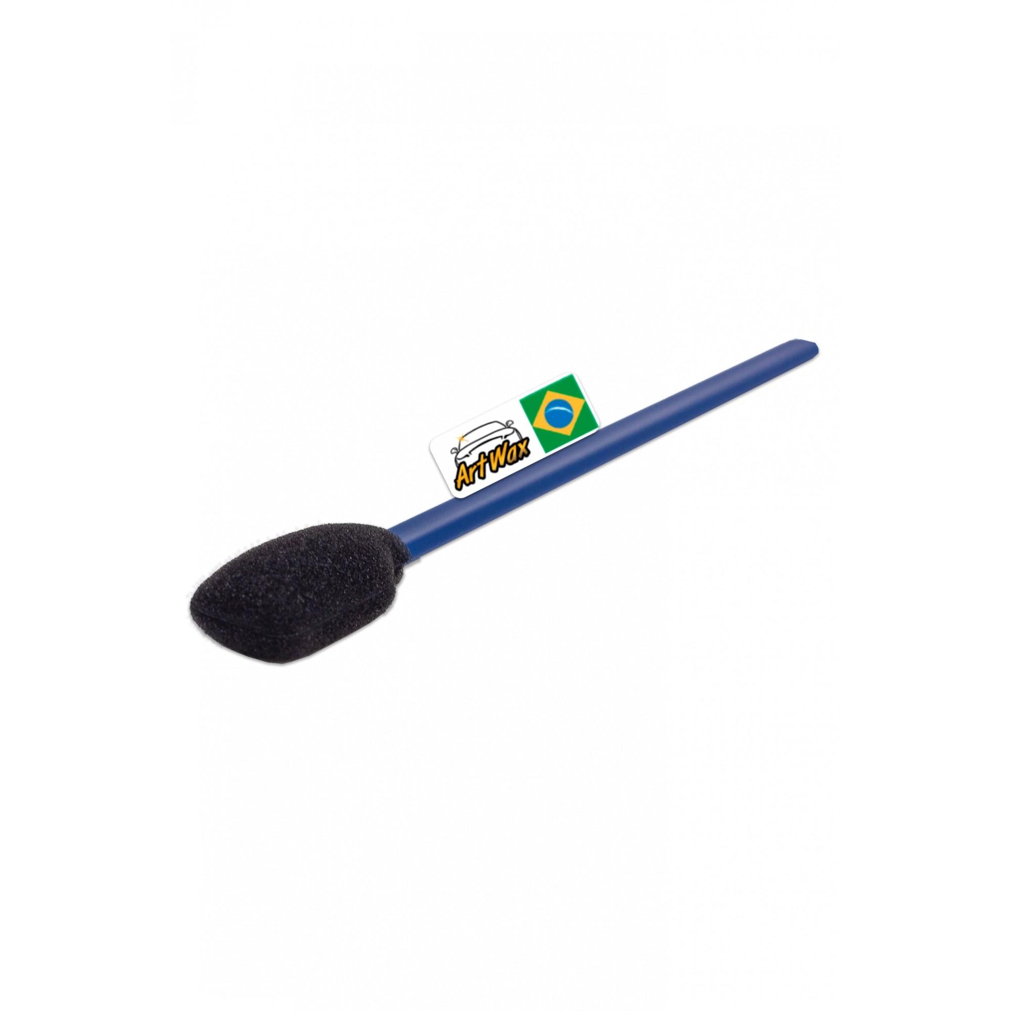 Mini Stick Grande Para Detalhamento Locais Pequenos Vonixx - 1un