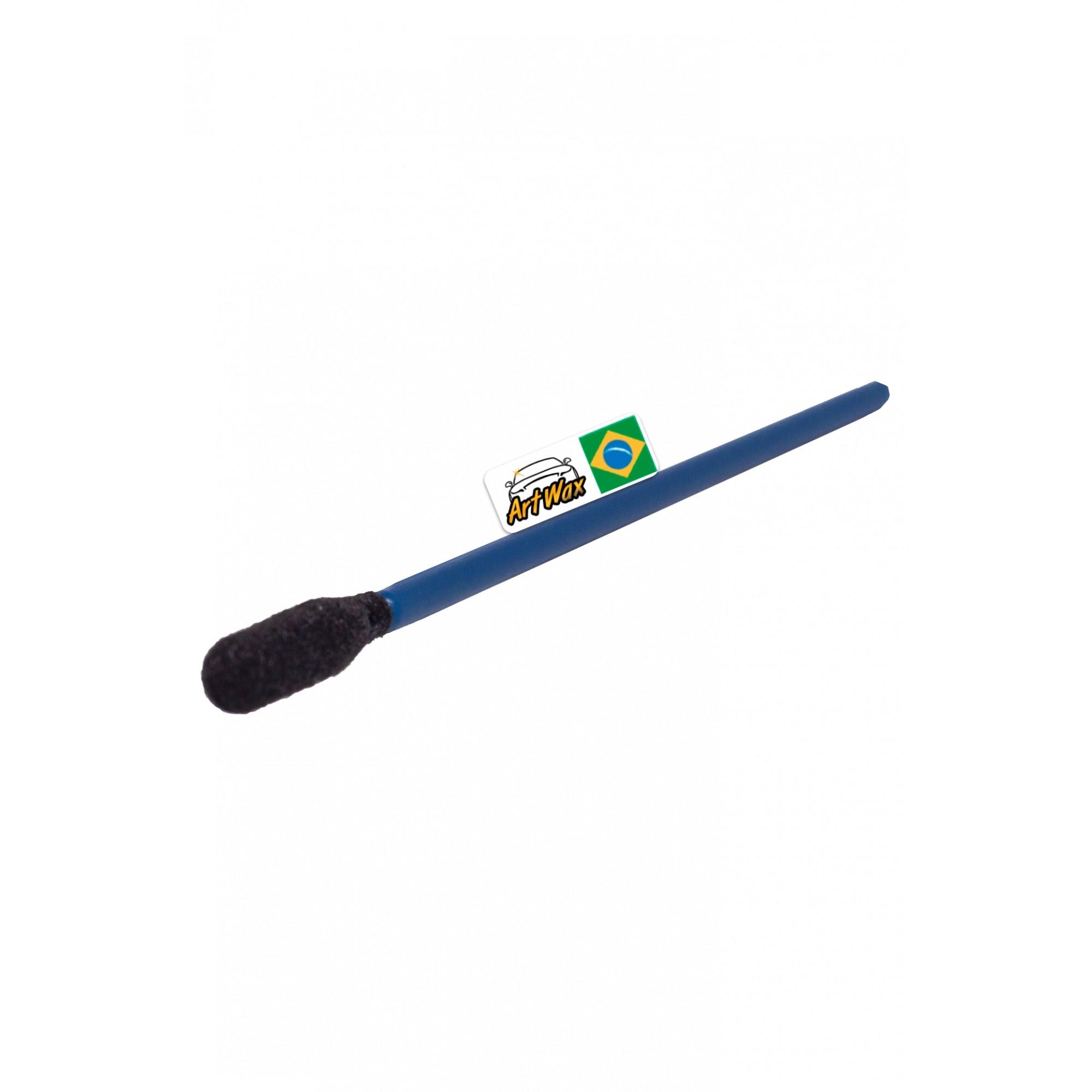 Mini Stick Pequeno Para Detalhamento Locais Pequenos Vonixx - 1un