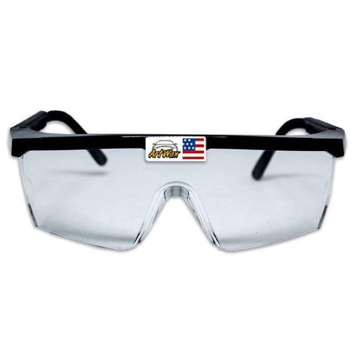 Óculos de segurança 3M Vision 3000