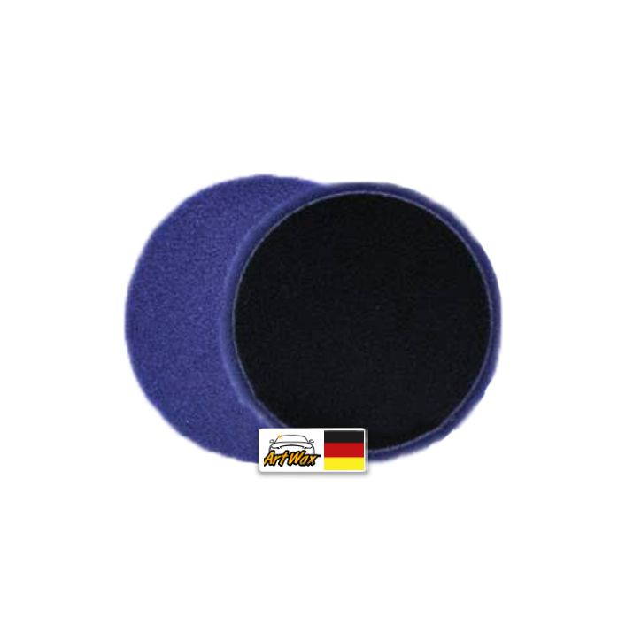 Scholl Boina Spider Azul 3,5