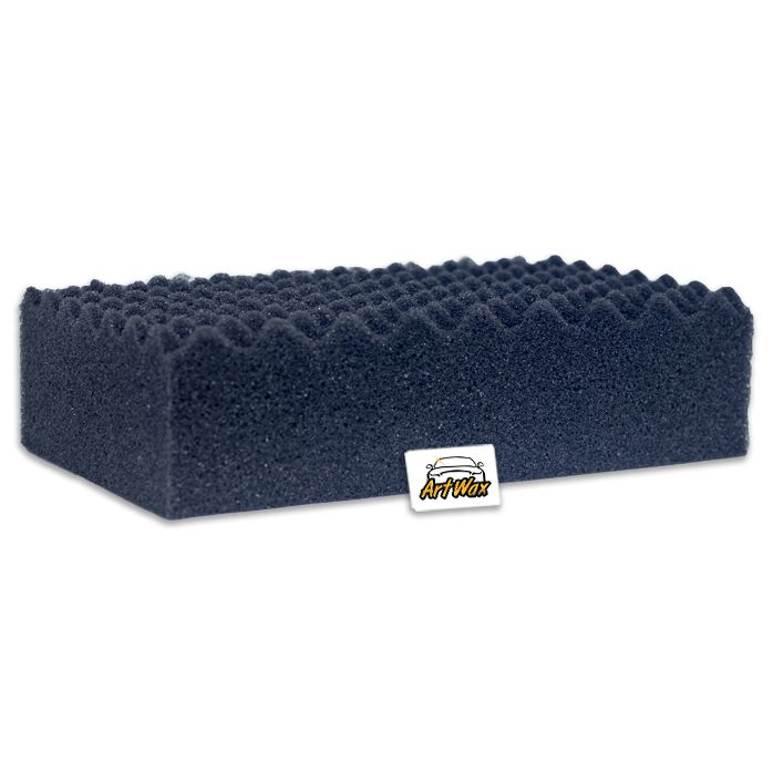Soft99 Shampoo Para Superficies Vitrificadas Extra Gold 750ml
