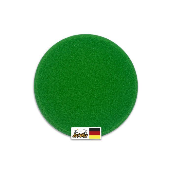 Sonax Boina de Espuma Verde Refino 160mm - 6