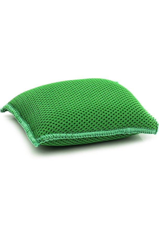 Sonax Esponja Remove Insetos Insect Sponge 1un f699661d67