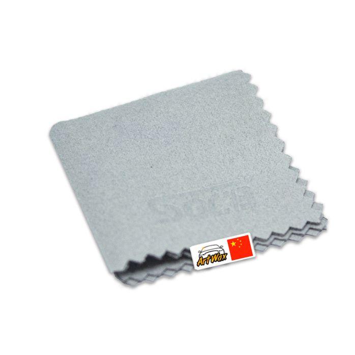 Toalha Para Aplicação de Coating 10x10cm SGCB