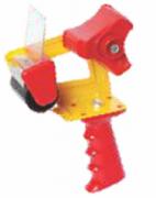 Aplicador de Fita Adesiva com Cabo -  para Fitas ATÉ 50 MM