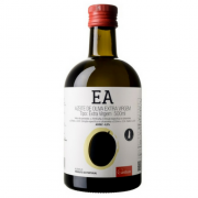 Azeite de Oliva EXTRA Virgem 500 ML - EA   0,2%