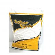 Bicarbonato de Sódio - 10 KG - Sabor Verde