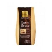 Cacau em Pó Extra Brute Callebaut 1kg