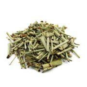 Cavalinha em Folhas  1 Kg(equisetum Arvense L)    - Linea Verde