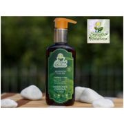 Hidratante Corporal c/ Florais - Vegano - Segredos da Natureza - 200ml