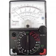 Multimetro Analogico ET-2022B Minipa