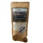 Zeoquantic® Clinoptilolita Premium Potencializada em pó 100g (Zeólita)
