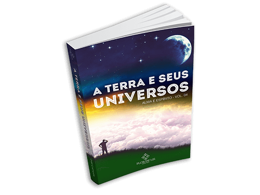 A Terra e seus Universos