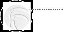 Absorvente  Fluxo Intenso Suave C/ABAS Noturno MILI- 12 Pacotes C/ 8 Unidades Cada (TOTAL: 96)