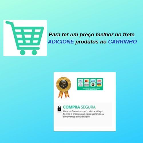 Absorvente Protetor Feminino Diário Mili -PACOTE com 15 Unidades
