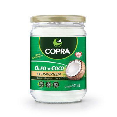 Açucar De Coco-1 Kg+ Oleo De Coco 500ml+ Sal Himala Fino 1kg