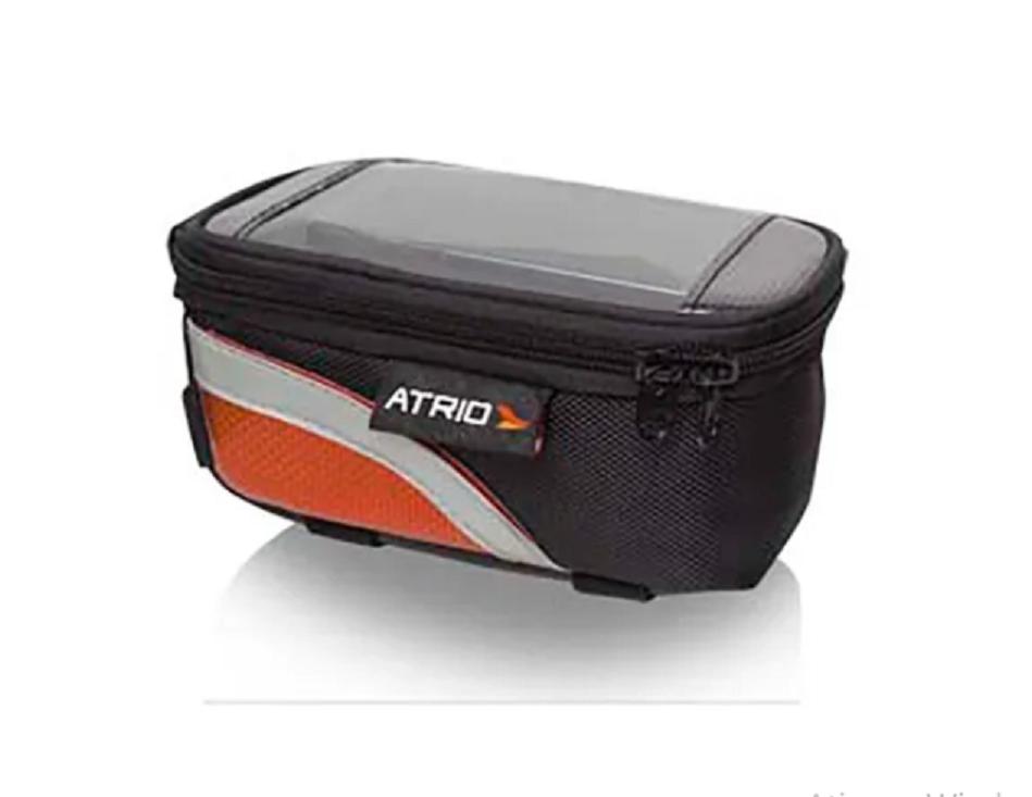 Bolsa para Quadro com Porta Celular BI022