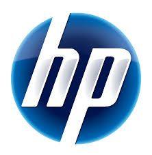 Calculadora Científica HP 10s+  240 Funções *Bateria e Energia Solar Calculadora Escolar