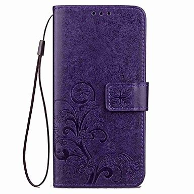 Case para Xiaomi Mi Note 2 - cor roxa