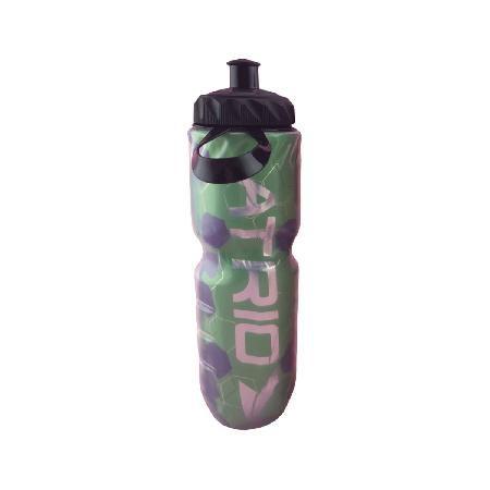 Garrafa Termica Atrio Verde 650ML BI089