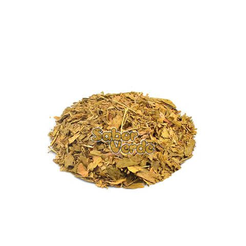Ginkobiloba ( Ginkgo Biloba)- Folhas - 1 pacote de 1 kg