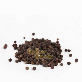 Pimenta do Reino Grão 100 GR - Sabor Verde