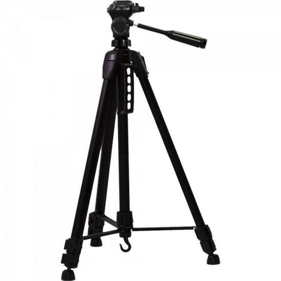 Tripe P/ Camera KT3011 Prata NEST
