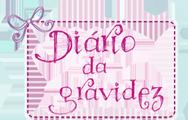 Diário da Gravidez