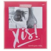 Porta Retrato 10x15 XIS Aproveite Uatt