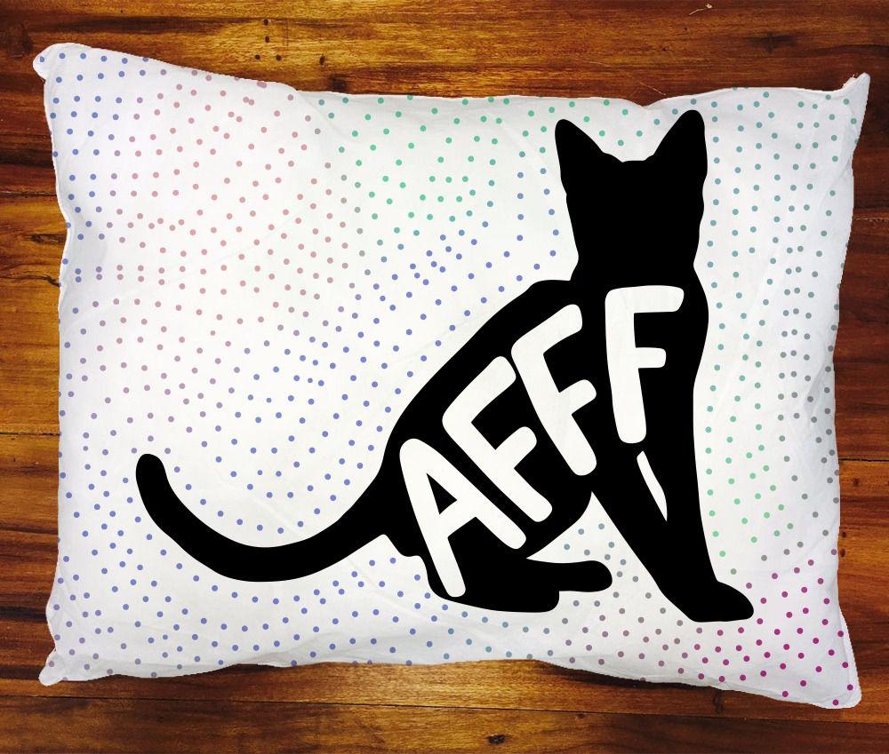 Almofada Aff