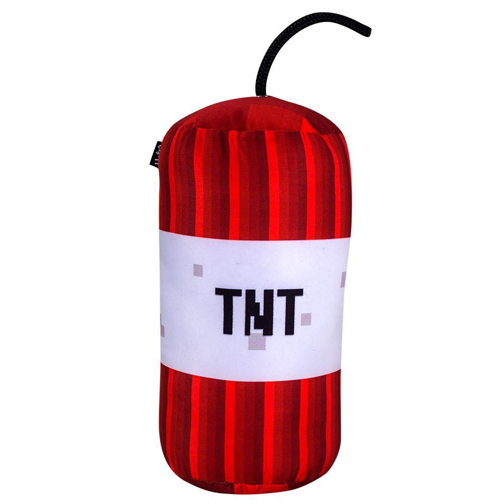 Almofada Shape TNT Uatt