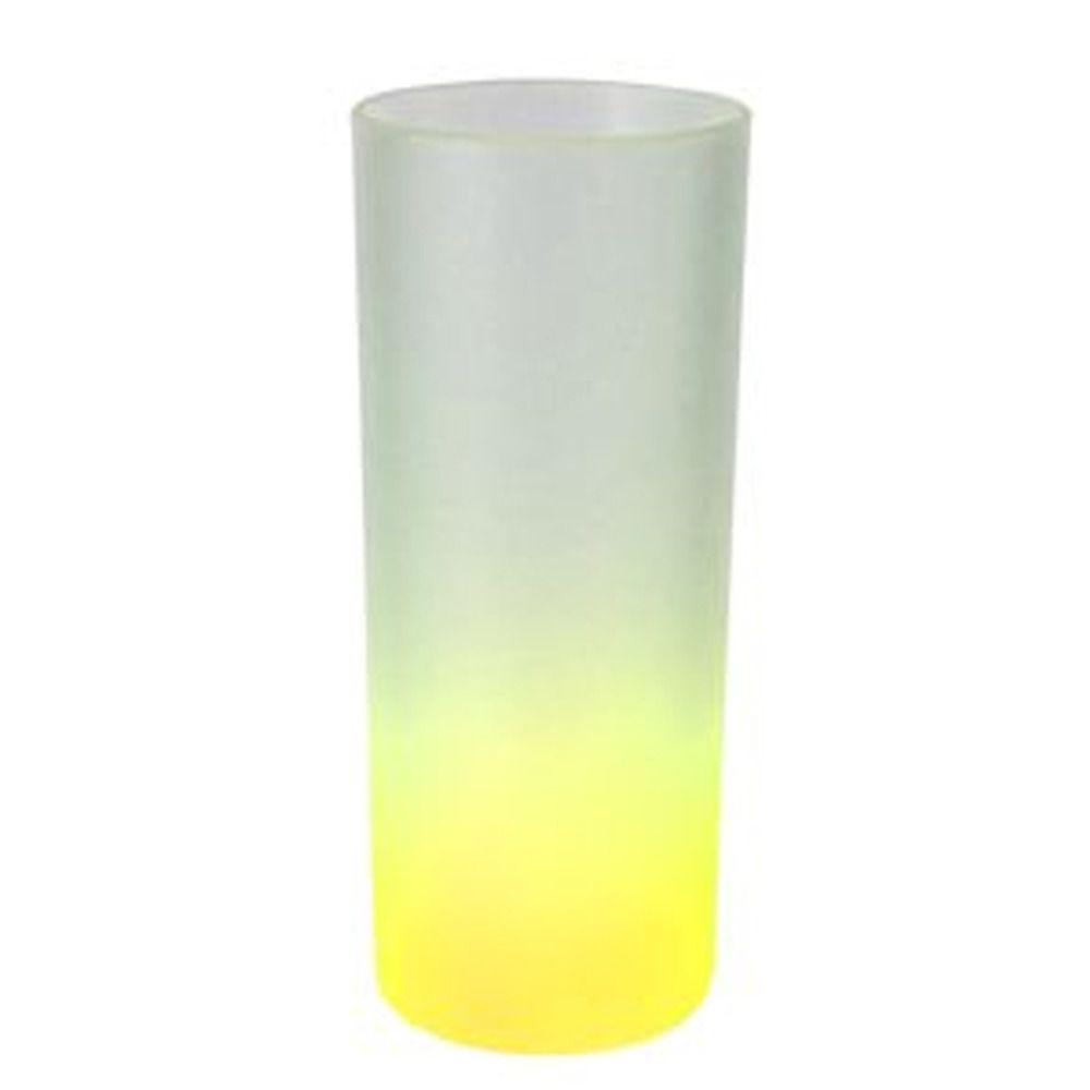 5f6eb3ae5 Copo Long Drink Jateado Neon Personalzado 10 unidades - World Presentes