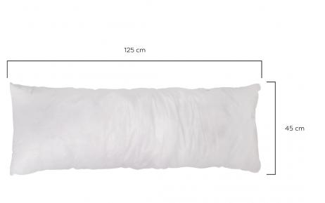 Enchimento De Travesseiro - Mega  UATT
