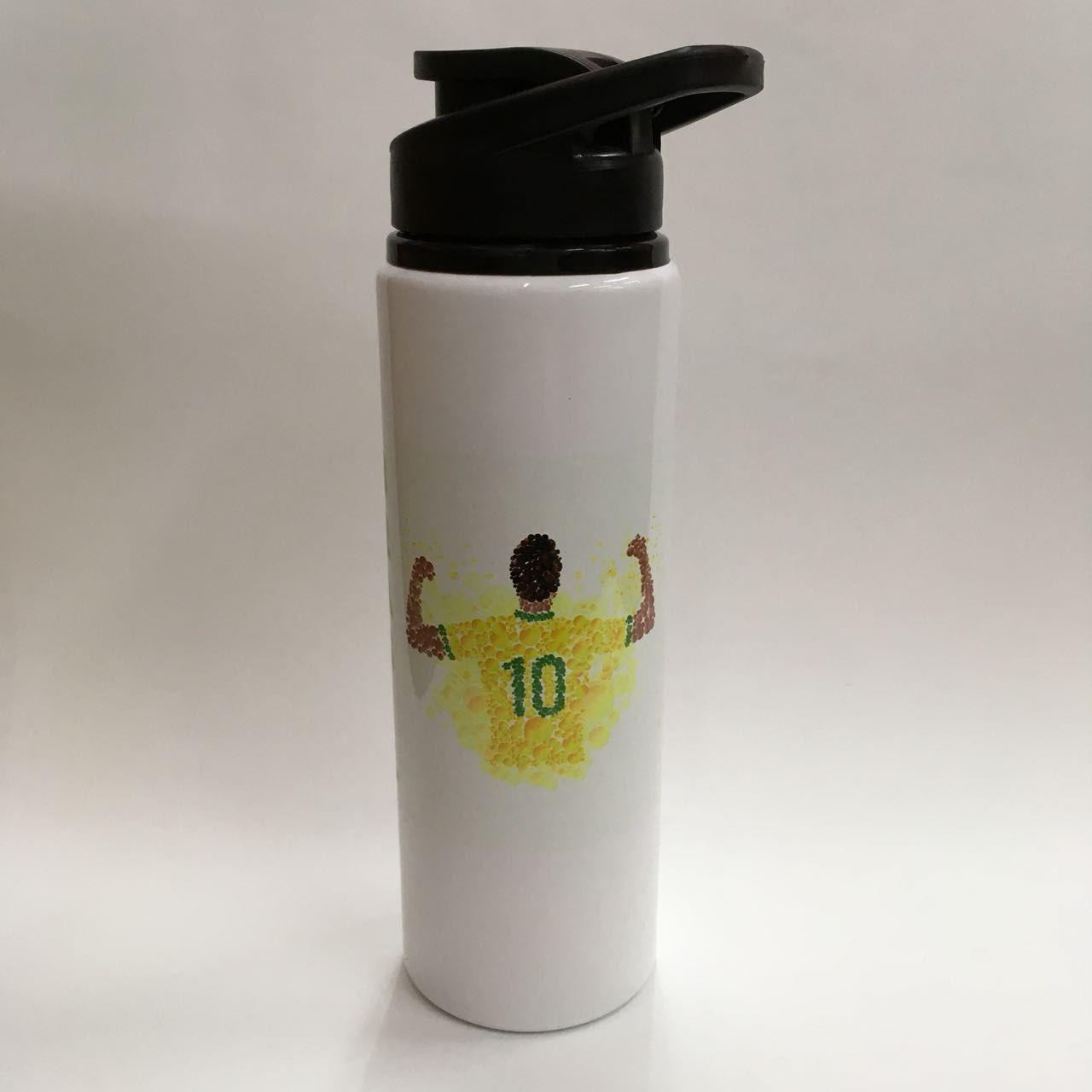 Squeeze Brasil 750ml