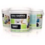 cola gartfix 5 kg