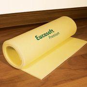 Manta Eucasoft Premium Acústica 70 x 300cm