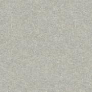 Papel de Parede bege com manchas ocre, grafite, dourado - Bucalo